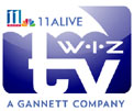 WIZ TV