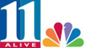 11Alive WXIA-TV