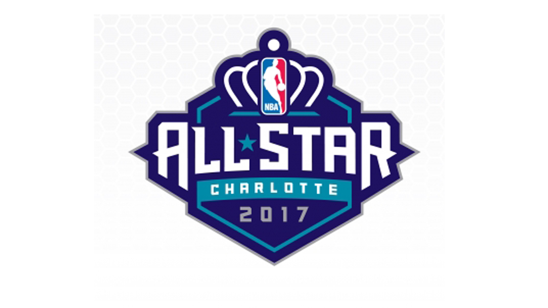 2017 all star game tickets nba - Atlanta Not Pursuing 2017 All Star Game Removed From Charlotte 11alive Com
