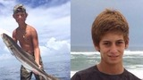 Pilot may have seen missing Fla. teens during search