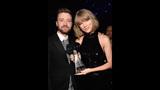 PHOTOS | Singer Justin Timberlake