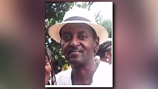 UPDATE: Missing man in southwest Atlanta found