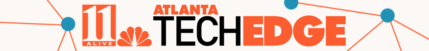 Atlanta Tech Edge