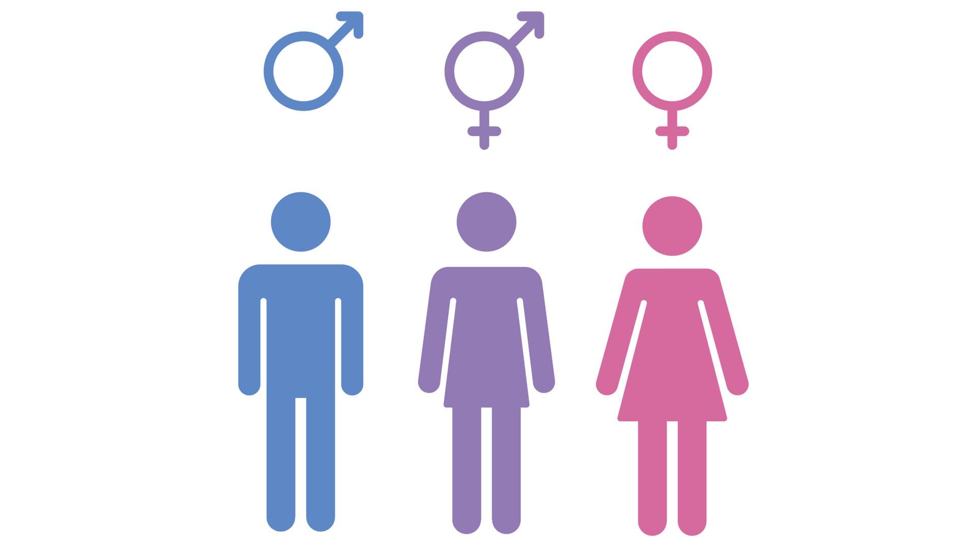 Gov Deal Obama Transgender Bathroom Mandate Federal Overreach - Transgender bathrooms