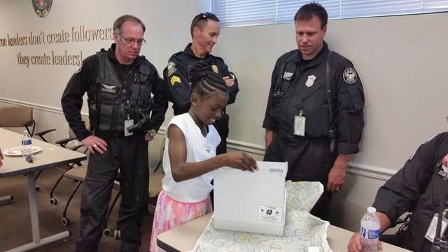 Atlanta Police Dept (@Atlanta_Police) | Twitter