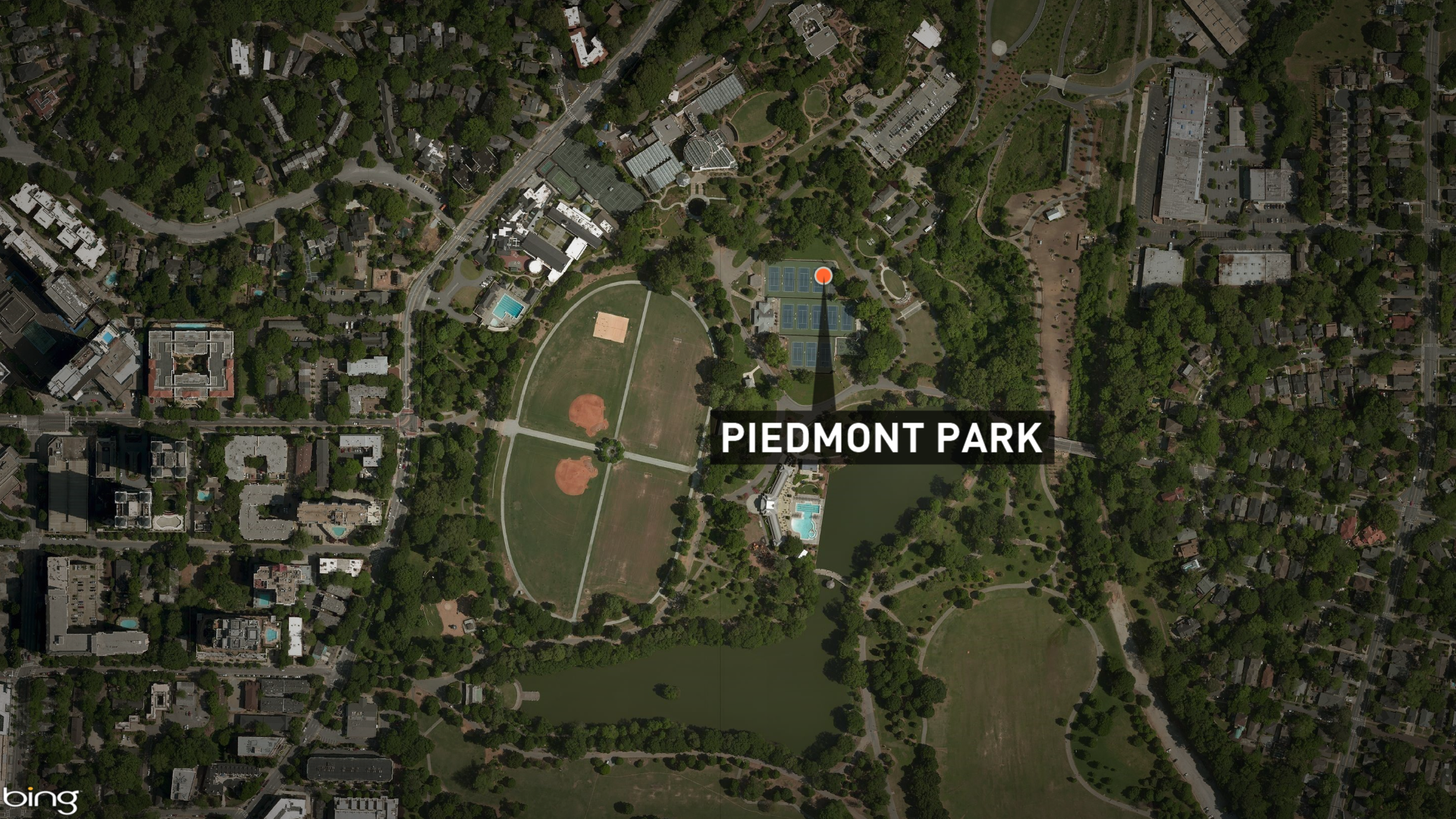 11alive com man found hanging from tree in piedmont park
