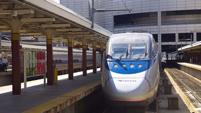 Amtrak to suspend service in southeast region for Savannah motors richmond va