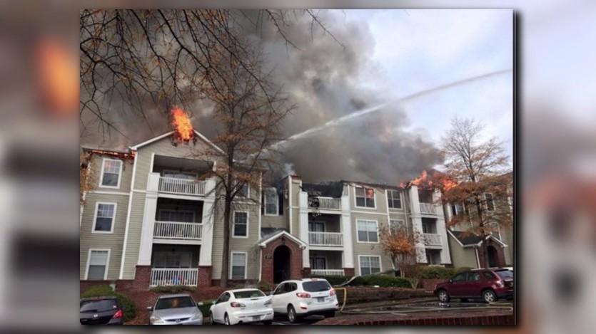 Apartment Complex Jobs In Atlanta Ga