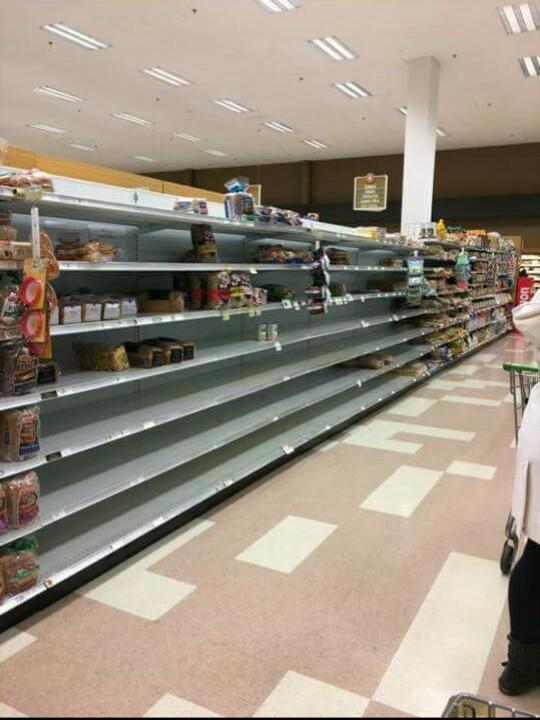 Health Food Stores In Metro Atlanta