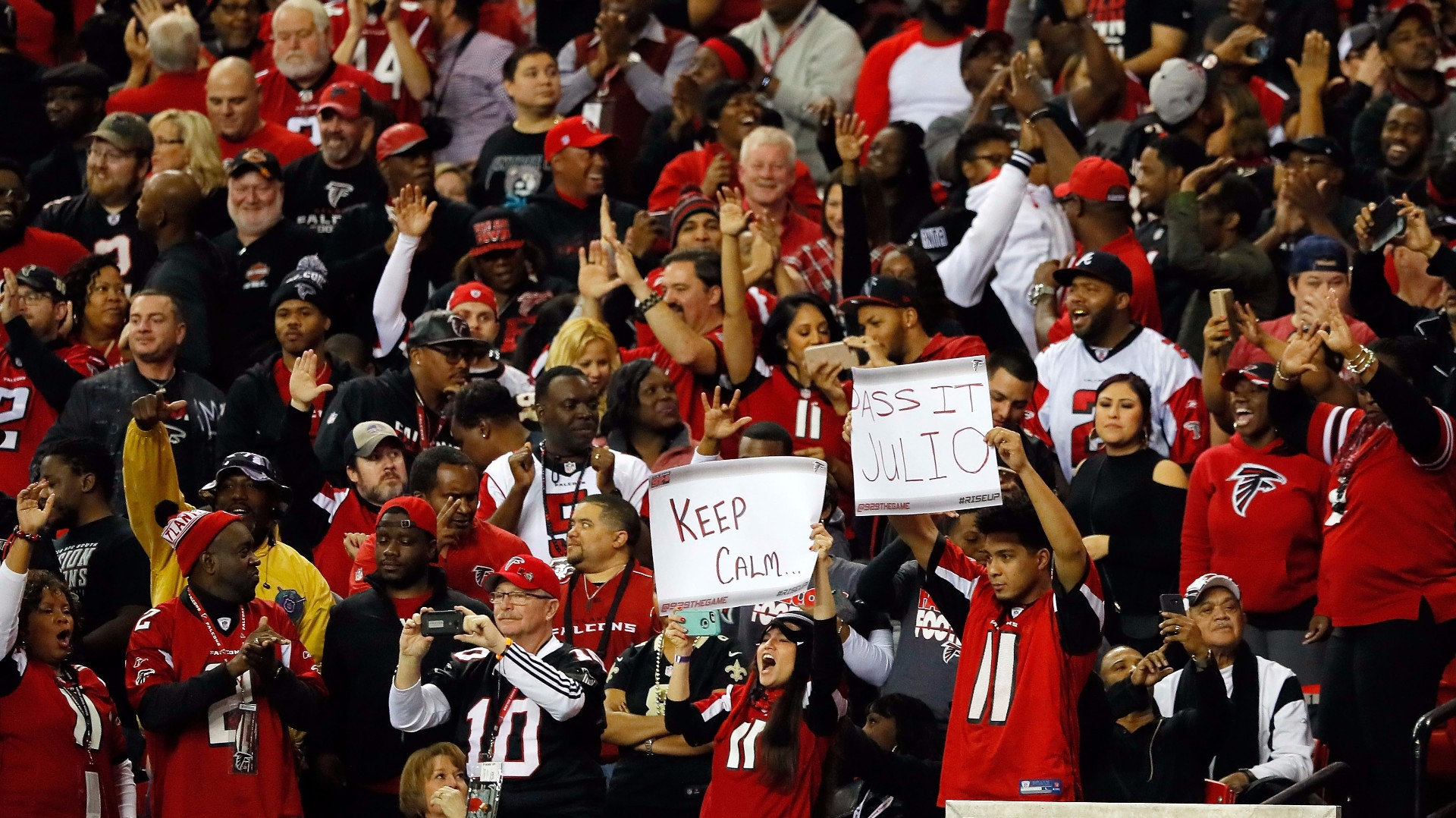Alivecom Falcons Playoff Game Nearly Sold Out Resale Ticket - Atlanta falcons us fan map