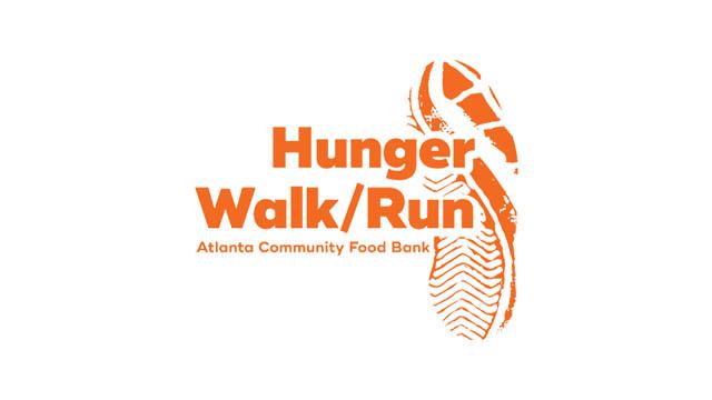 Food Bank Jobs Atlanta Ga