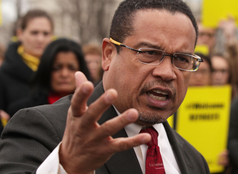 c67a747468d vox.com Democrats choose new leader in Atlanta today