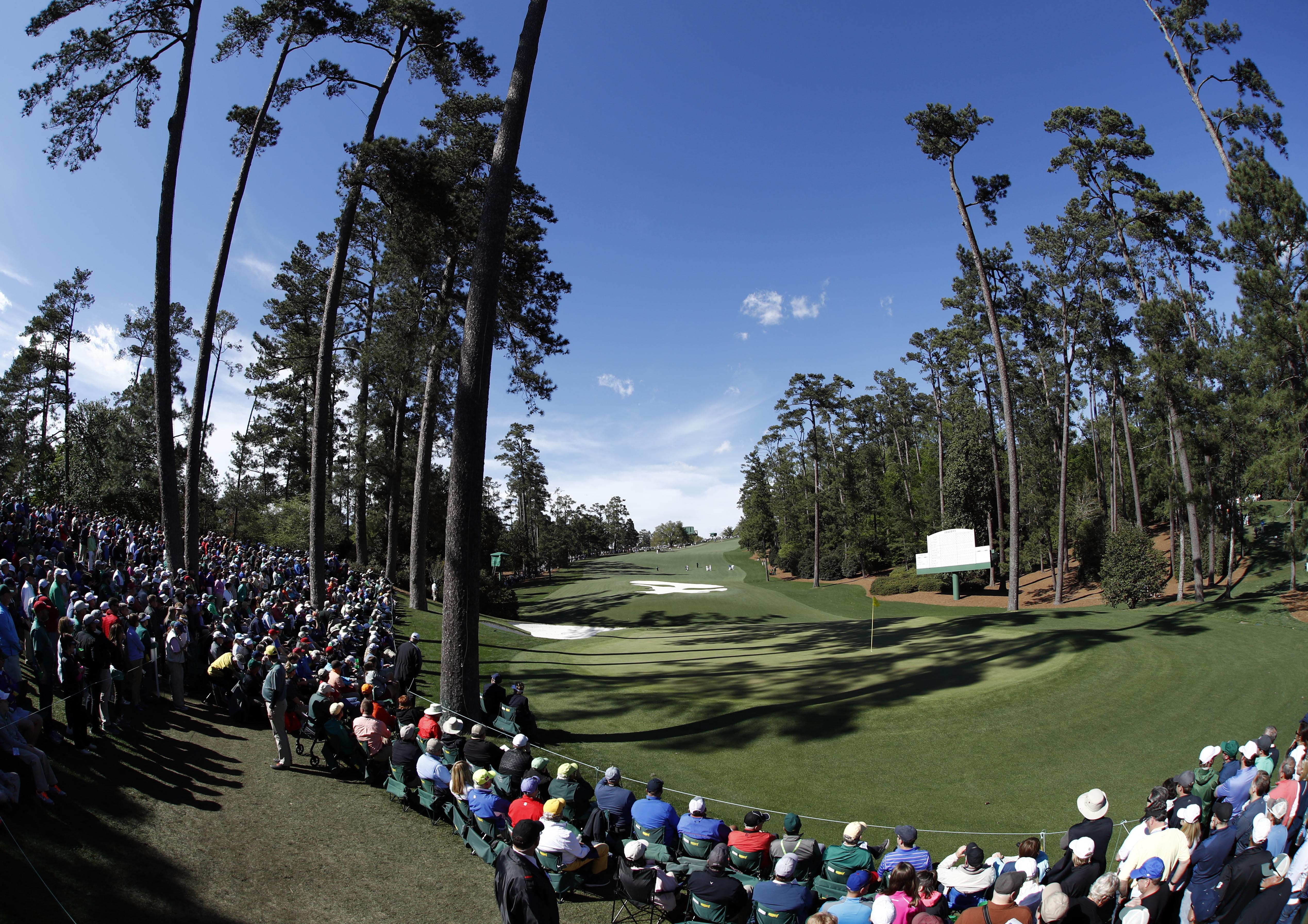Created At 2017 04 09 1211 Peak Tram Sky Pass Roundtrip Ride Terrace Anak 3 11 Dailymailcouk Pairings And Tee Times For Final Round Of The Masters