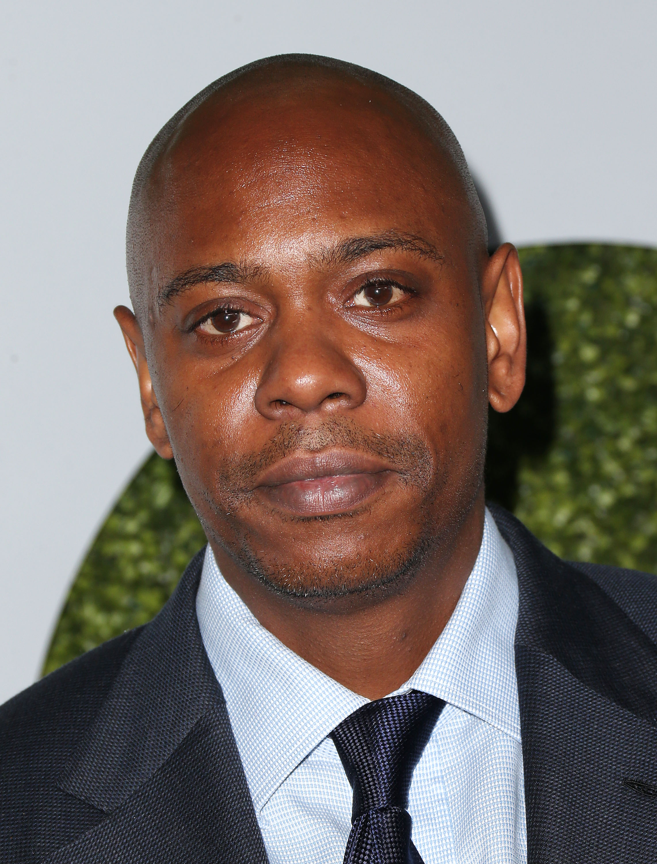 dave chappelle - photo #17