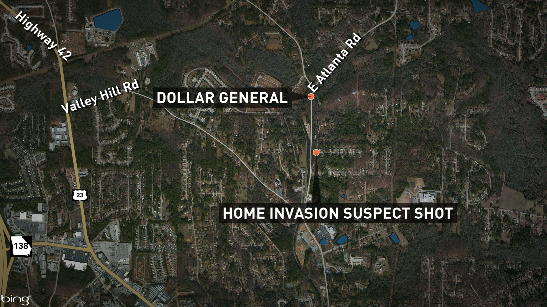 Dc5m United States Financial In English Created At 2017 05 25 1000 424 X 253 Png 19kb Open Circuit And Short Test On Transformer Stockbridge Ga A Man Who Police Believe Robbed Dollar General Store Was Shot Killed After He Allegedly Broke Into Home While Fleeing From
