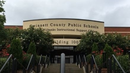 11alive.com | school district takes action following