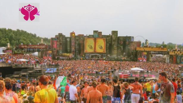 11alive.com | Tomorrowland fire brings back Atlanta's TomorrowWorld bad memories