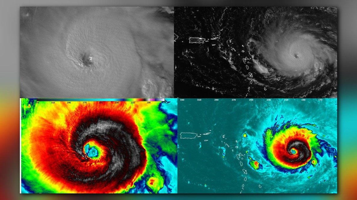Created At 2017 09 0633 Catriona Agatha Top Handle Bag Brown Cnbccom Hurricane Irma Current Forecast Track Spaghetti Models Satellite