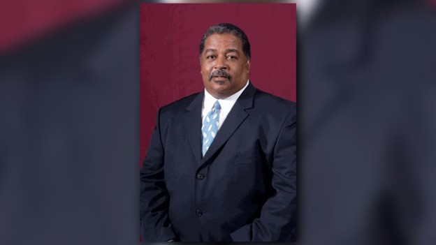 morehouse single girls Morehouse college has named an ivy league graduate and professor to the top spot david a thomas takes the reins in january.