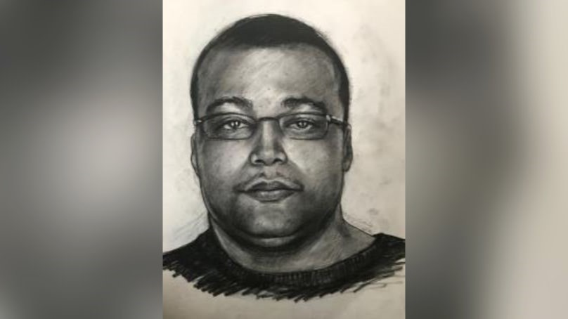 clayton county hindu single men Clayton county police say a man driving a newer model black chevy caprice with blue lights in the grill and dash pulled over a man and told him he was a clayton county sheriff&rsquos deputy&nbsp.