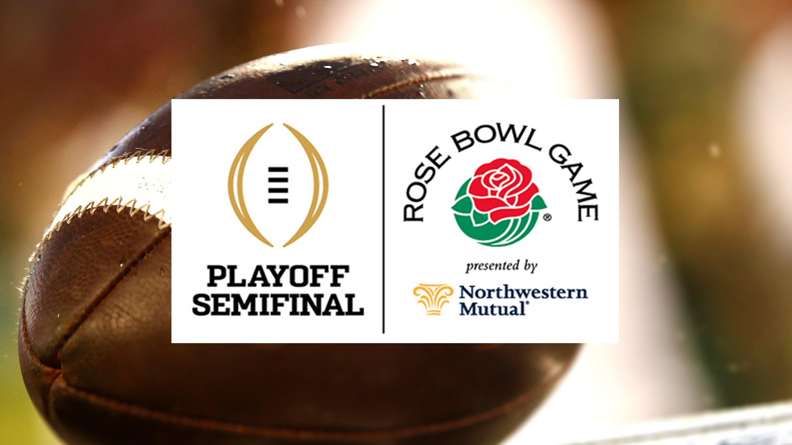 http://content.11alive.com/photo/2017/12/04/rose-bowl-semifinal1204_1512418395469_11870513_ver1.0.png